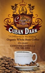 Cuban Dark