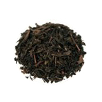 Darjeeling Goom Second Flush Black Tea