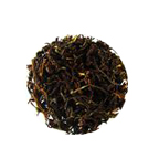 Darjeeling Makiabari First Flush Black Tea