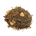 Empress Treasure Green Tea