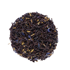 Lavender Earl Grey Black Tea