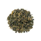 Oolong Tie Quan Yin Green Tea