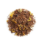 Rooibos Apricot