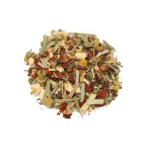 Rooibos Morning Star