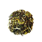 Spearmint Ginger Lemongrass Herbal Tea