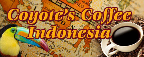 Header Indonesian Coffee